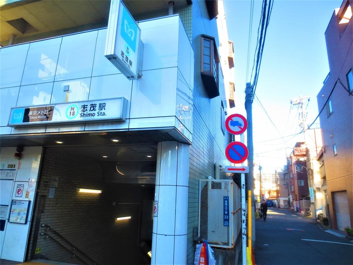 f:id:kenichirouk:20201106073648j:plain