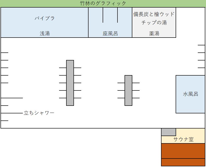 f:id:kenichirouk:20201107090041p:plain