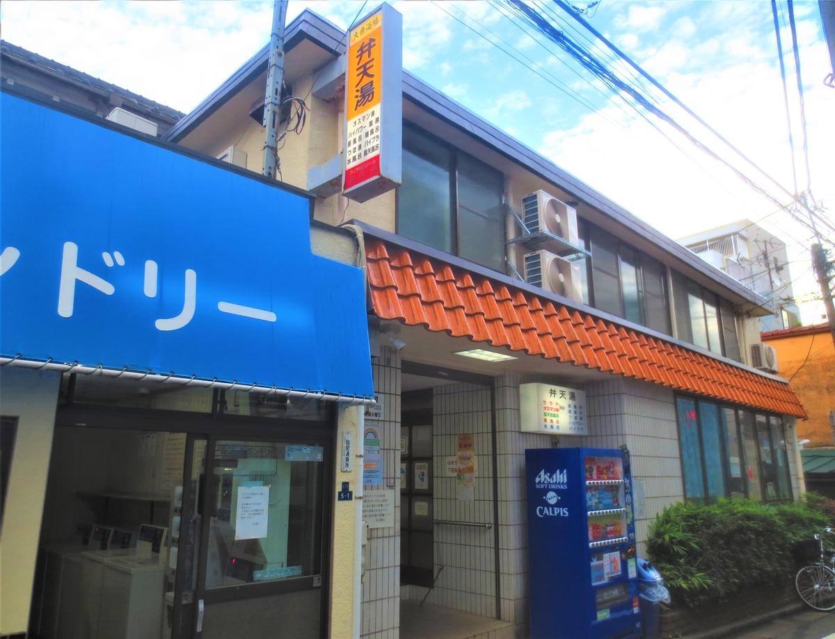 f:id:kenichirouk:20201108080139j:plain