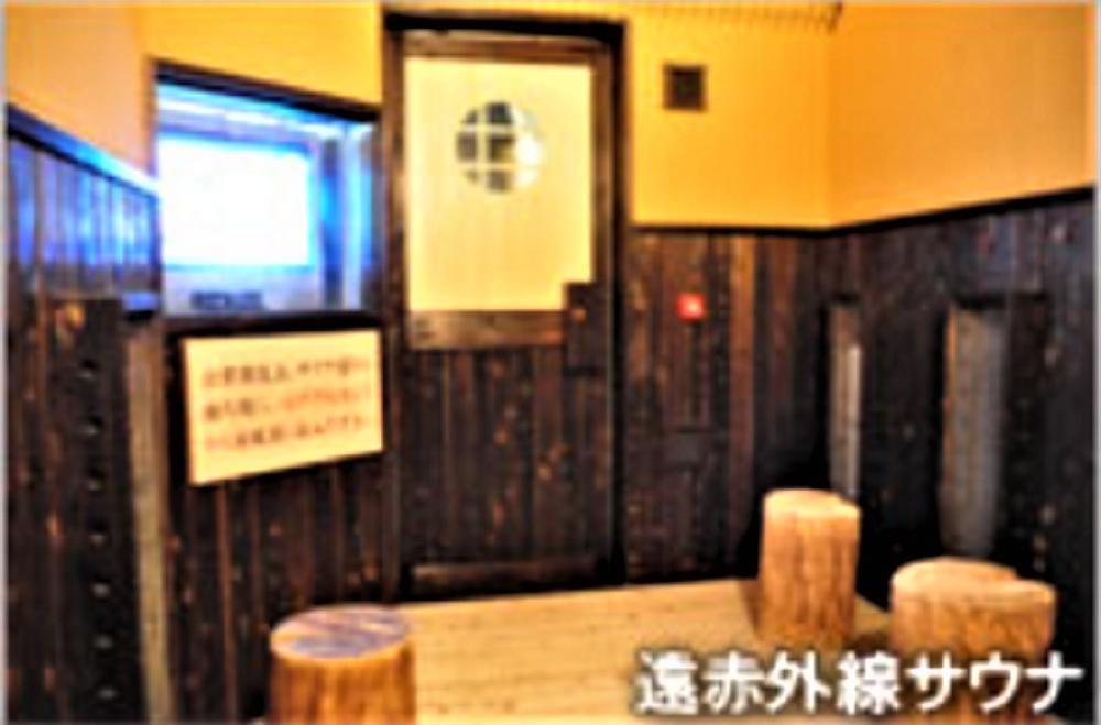f:id:kenichirouk:20201113130648p:plain