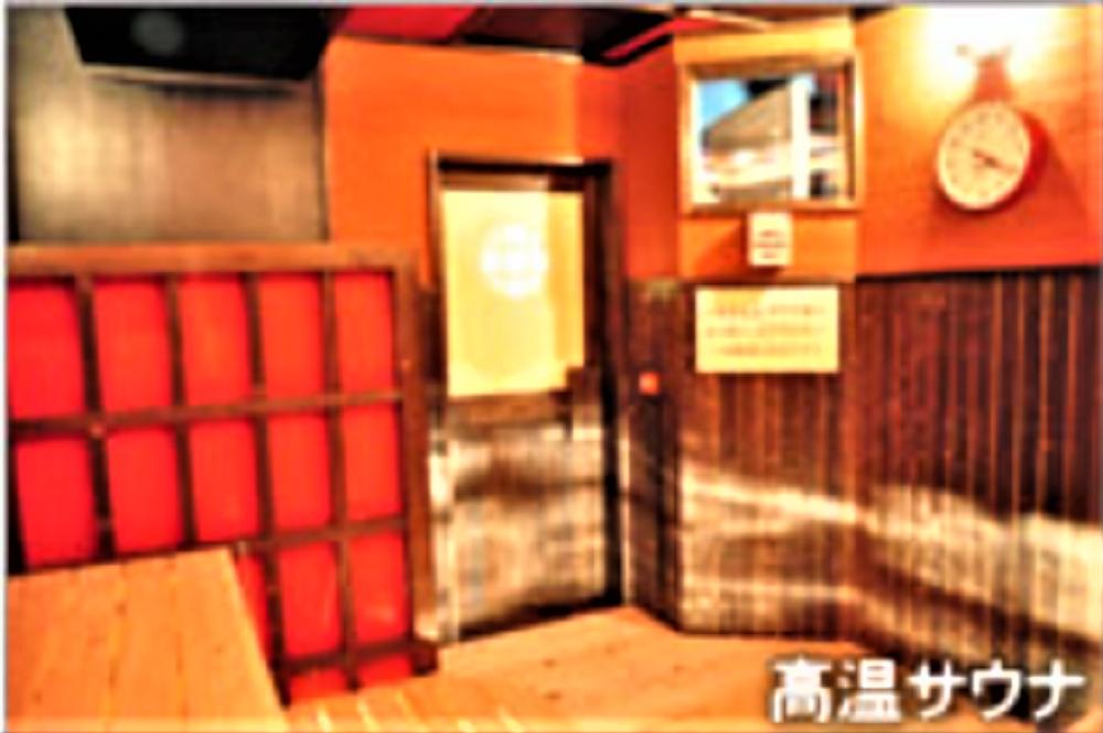 f:id:kenichirouk:20201113130746p:plain