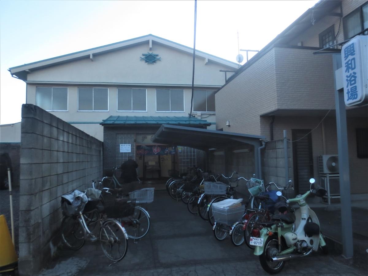 f:id:kenichirouk:20201115132329j:plain
