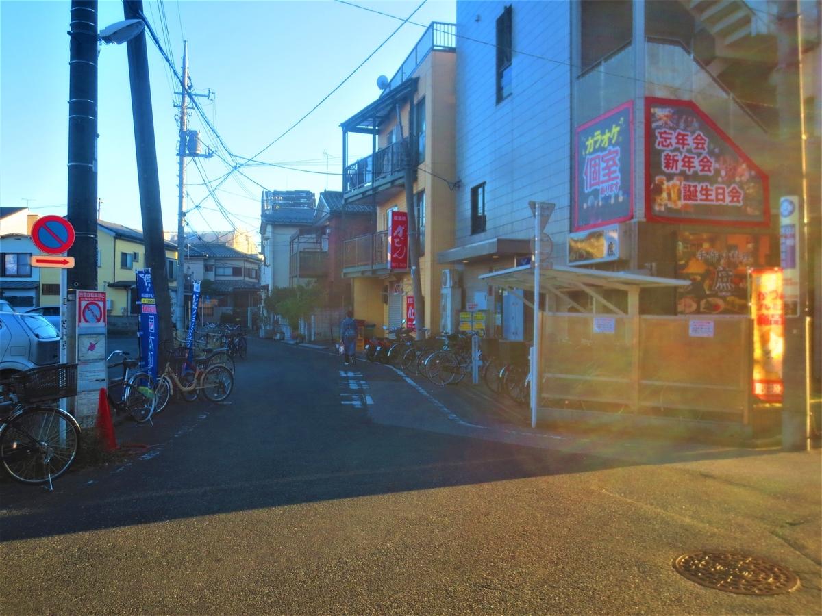 f:id:kenichirouk:20201115135225j:plain