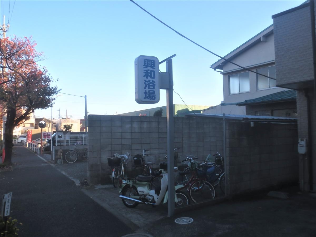 f:id:kenichirouk:20201115135307j:plain
