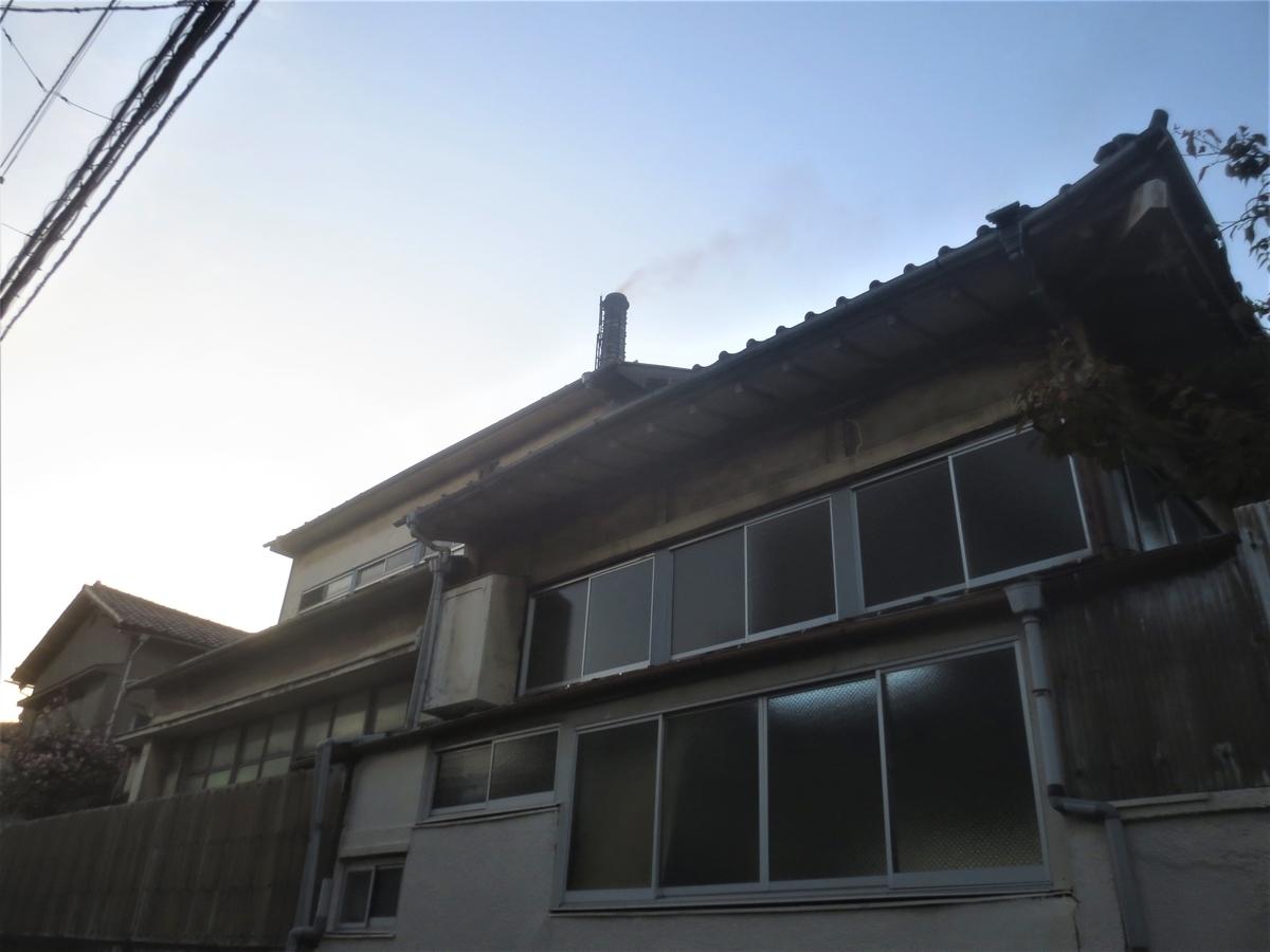 f:id:kenichirouk:20201116220521j:plain