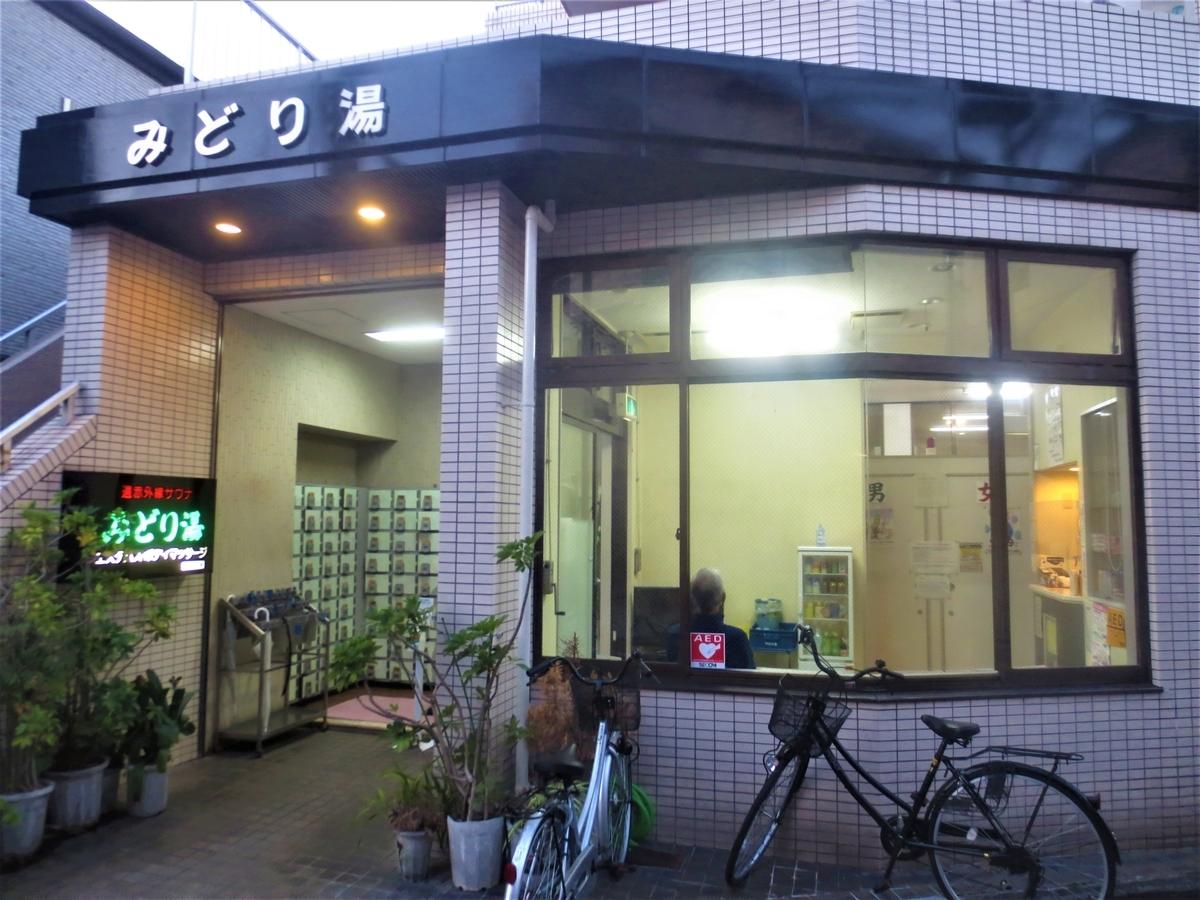 f:id:kenichirouk:20201116222423j:plain
