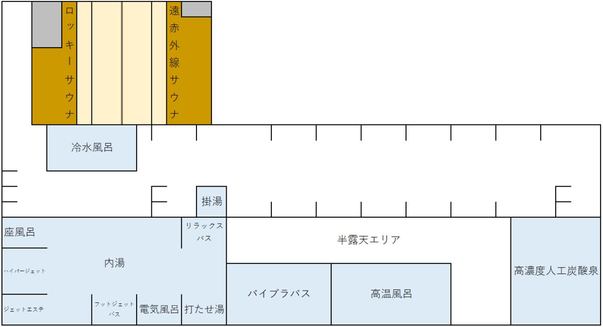 f:id:kenichirouk:20201121091813p:plain
