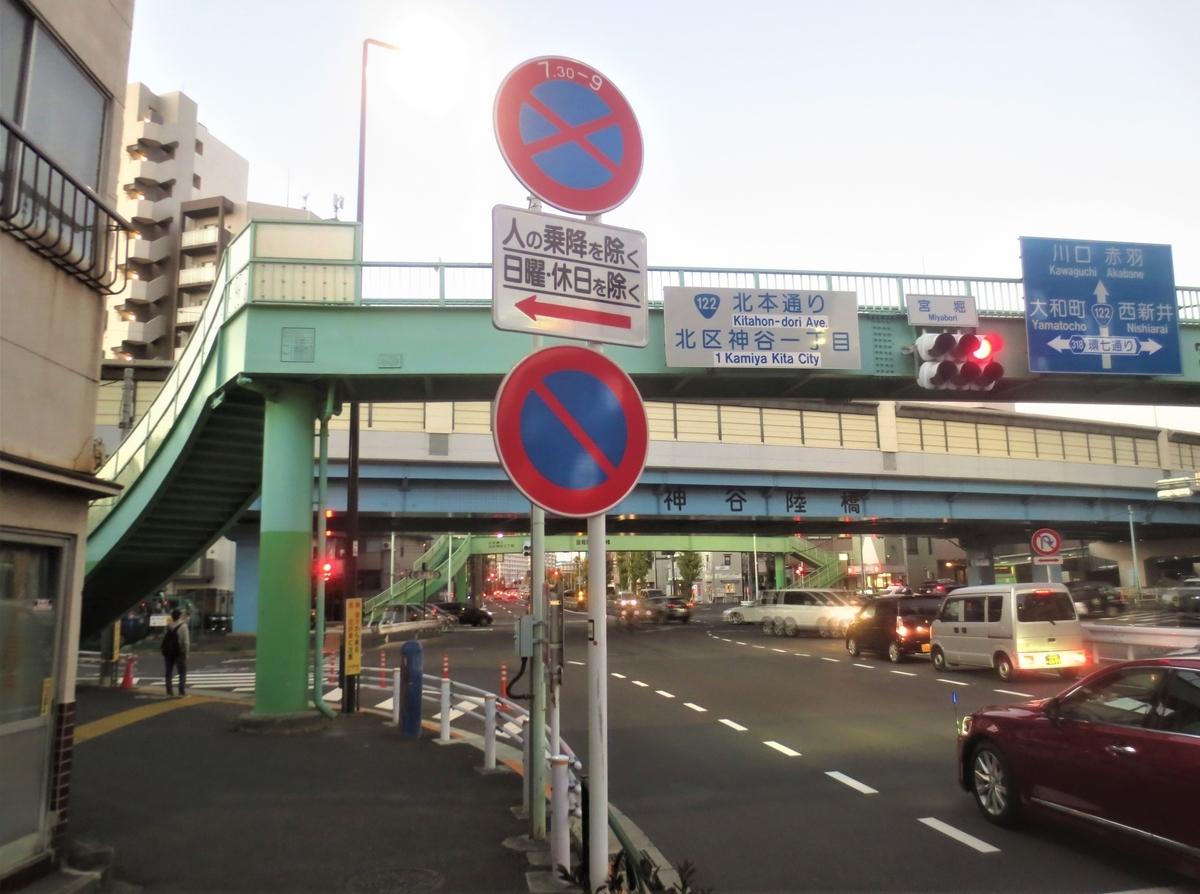 f:id:kenichirouk:20201122082409j:plain