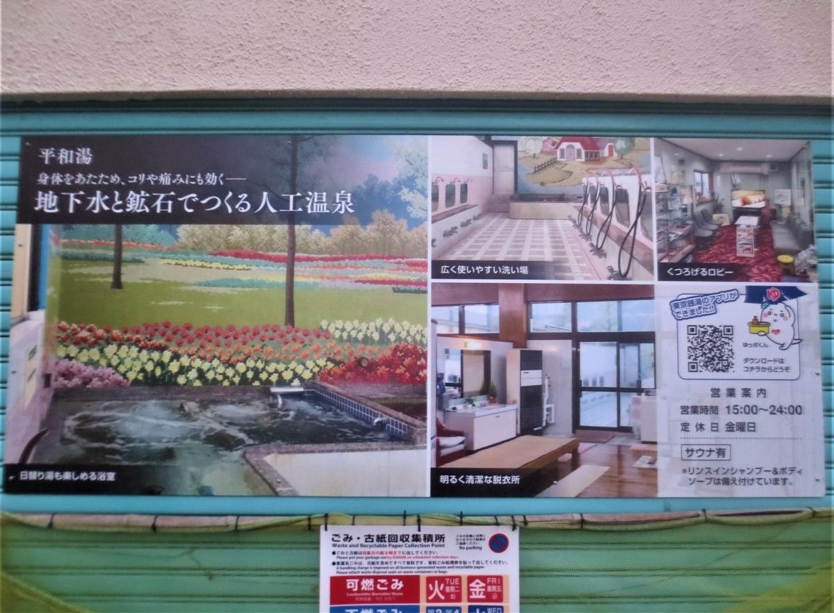 f:id:kenichirouk:20201122083214j:plain