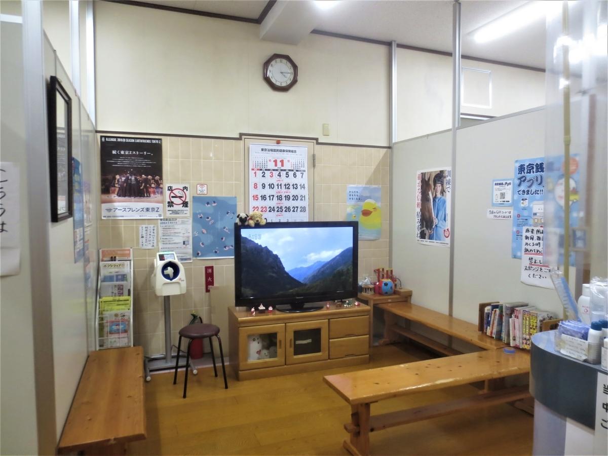 f:id:kenichirouk:20201201072819j:plain