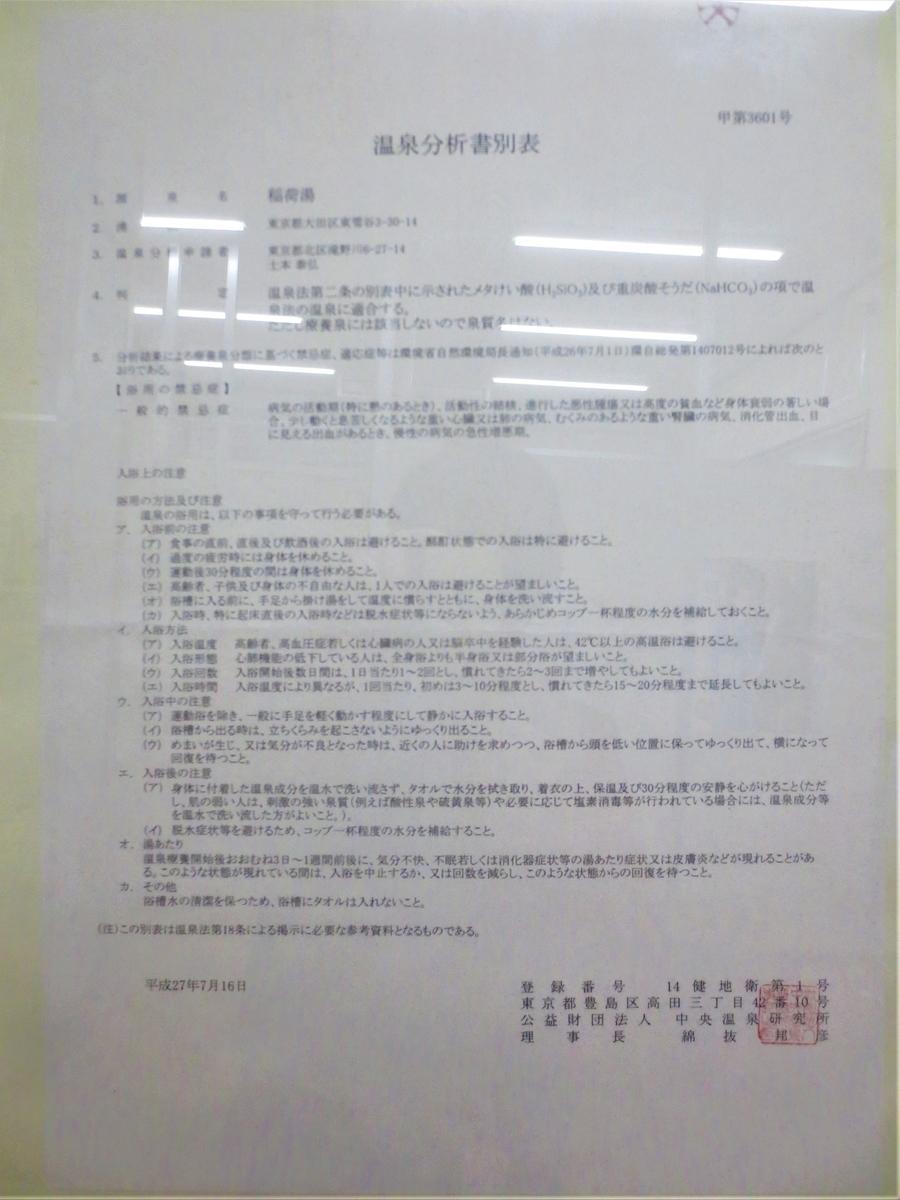 f:id:kenichirouk:20201201072917j:plain