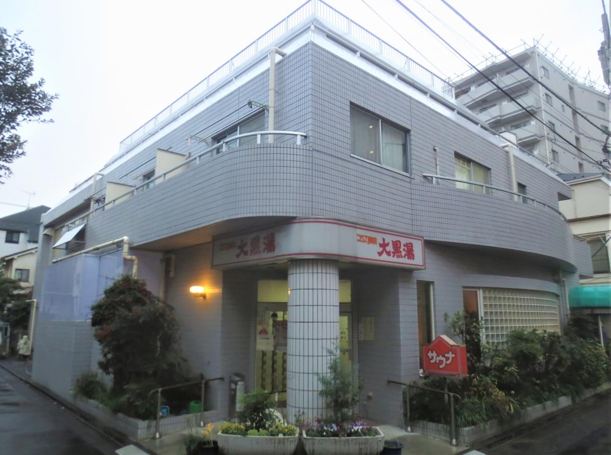 f:id:kenichirouk:20201203085419j:plain