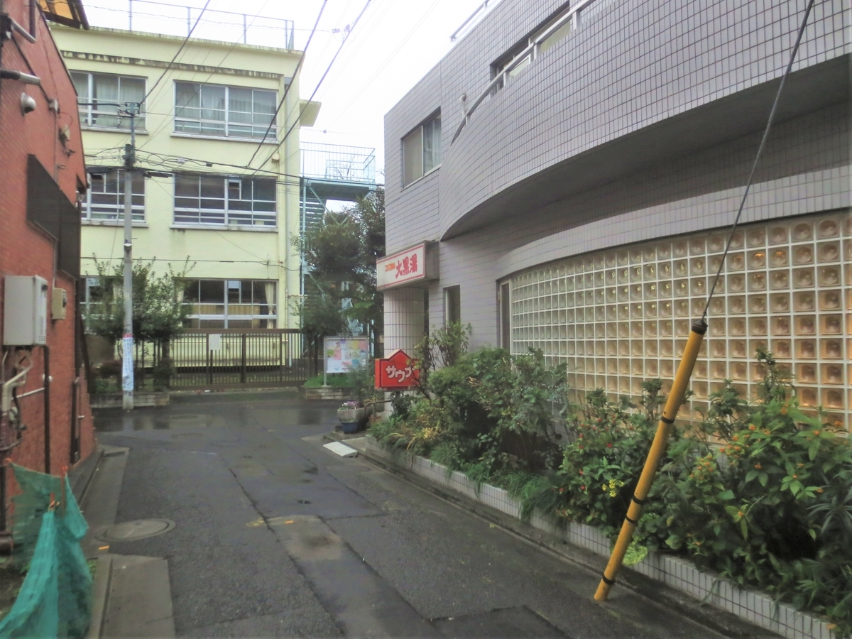 f:id:kenichirouk:20201203090225j:plain