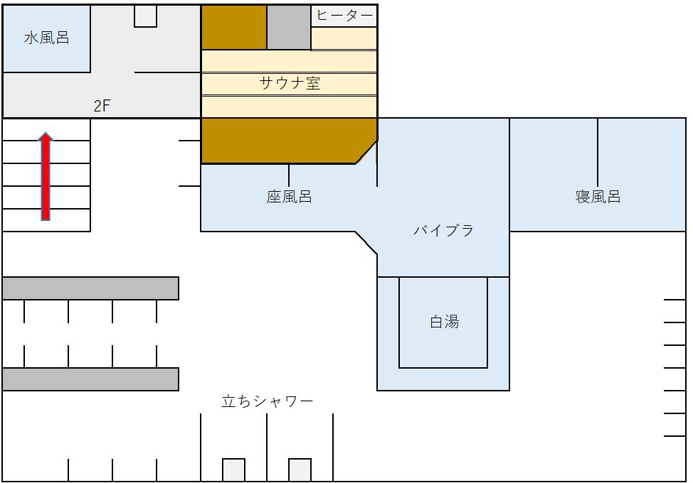 f:id:kenichirouk:20201203090719p:plain