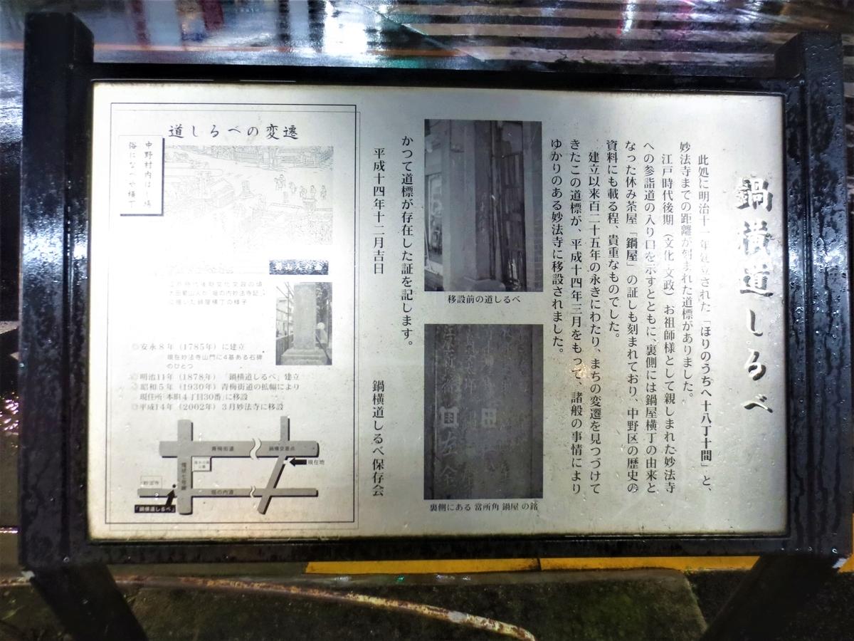 f:id:kenichirouk:20201203092934j:plain