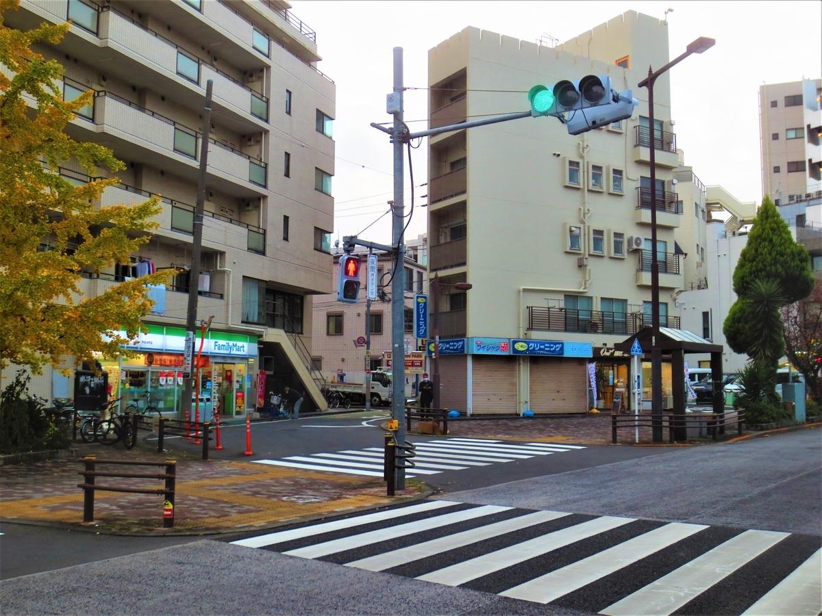 f:id:kenichirouk:20201203212744j:plain