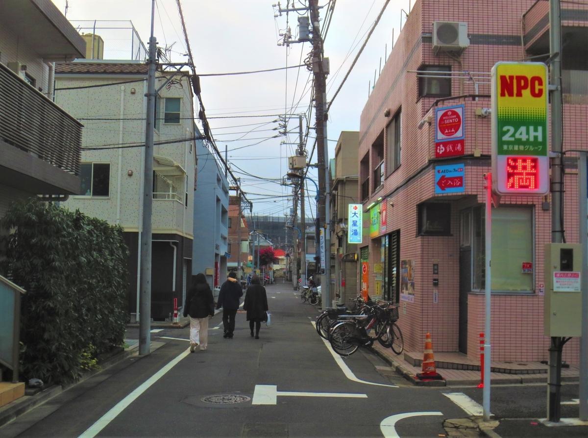 f:id:kenichirouk:20201203212919j:plain
