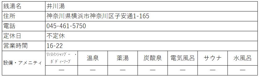 f:id:kenichirouk:20201208065928p:plain
