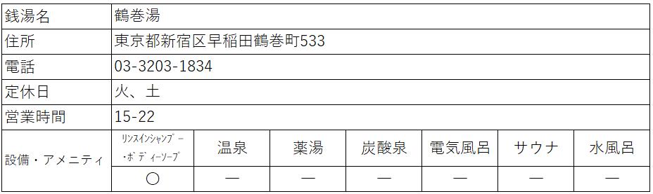 f:id:kenichirouk:20201209191332p:plain