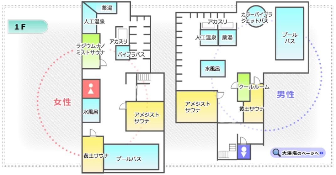 f:id:kenichirouk:20201210215812p:plain