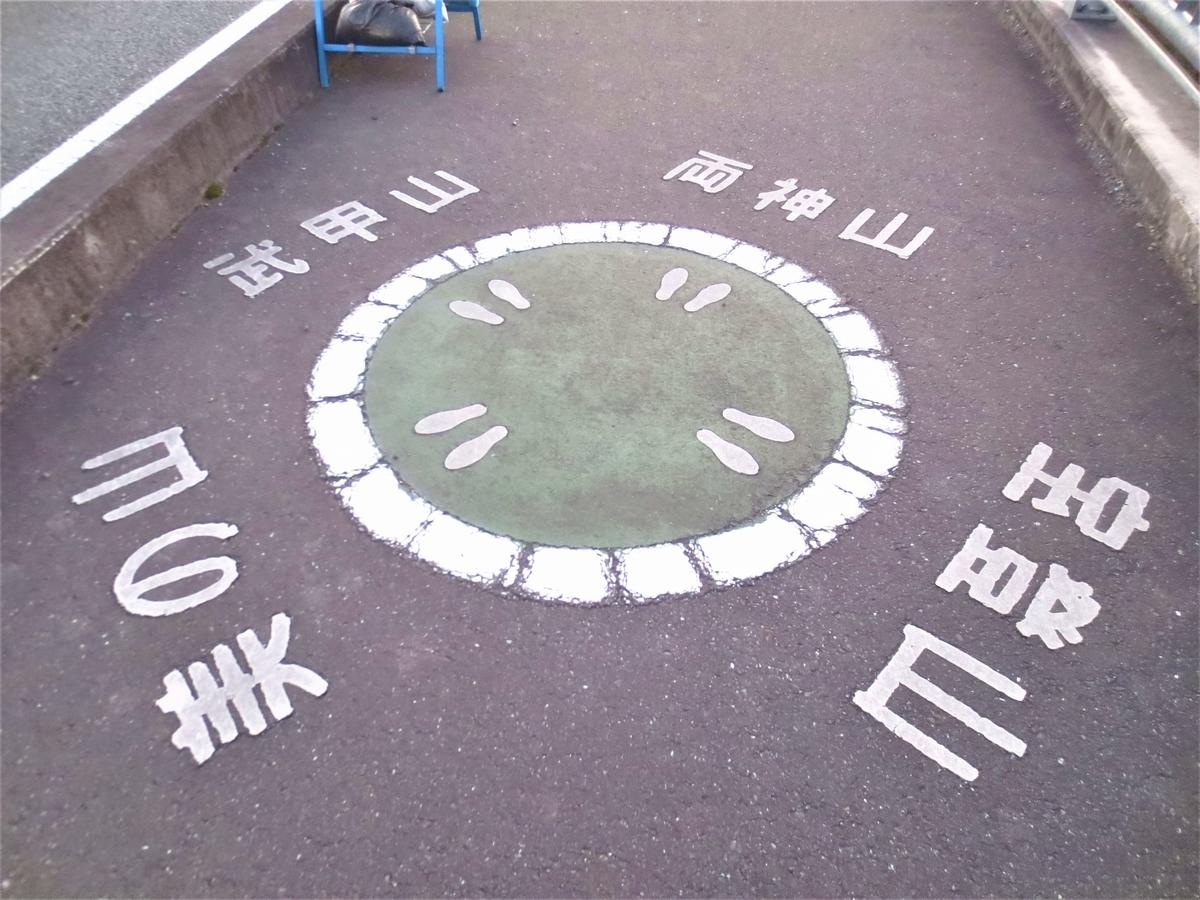 f:id:kenichirouk:20201216123300j:plain