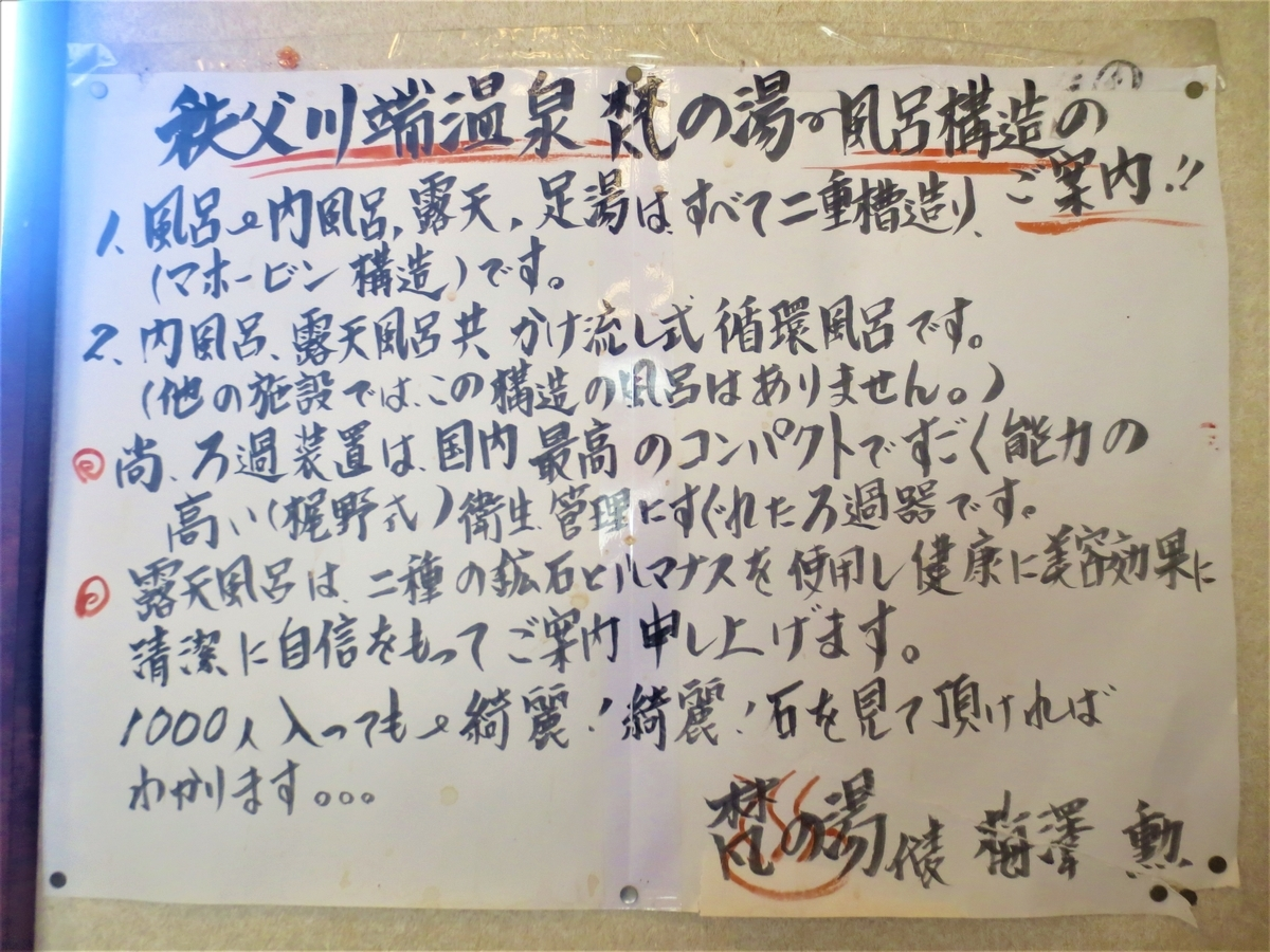 f:id:kenichirouk:20201216124514j:plain
