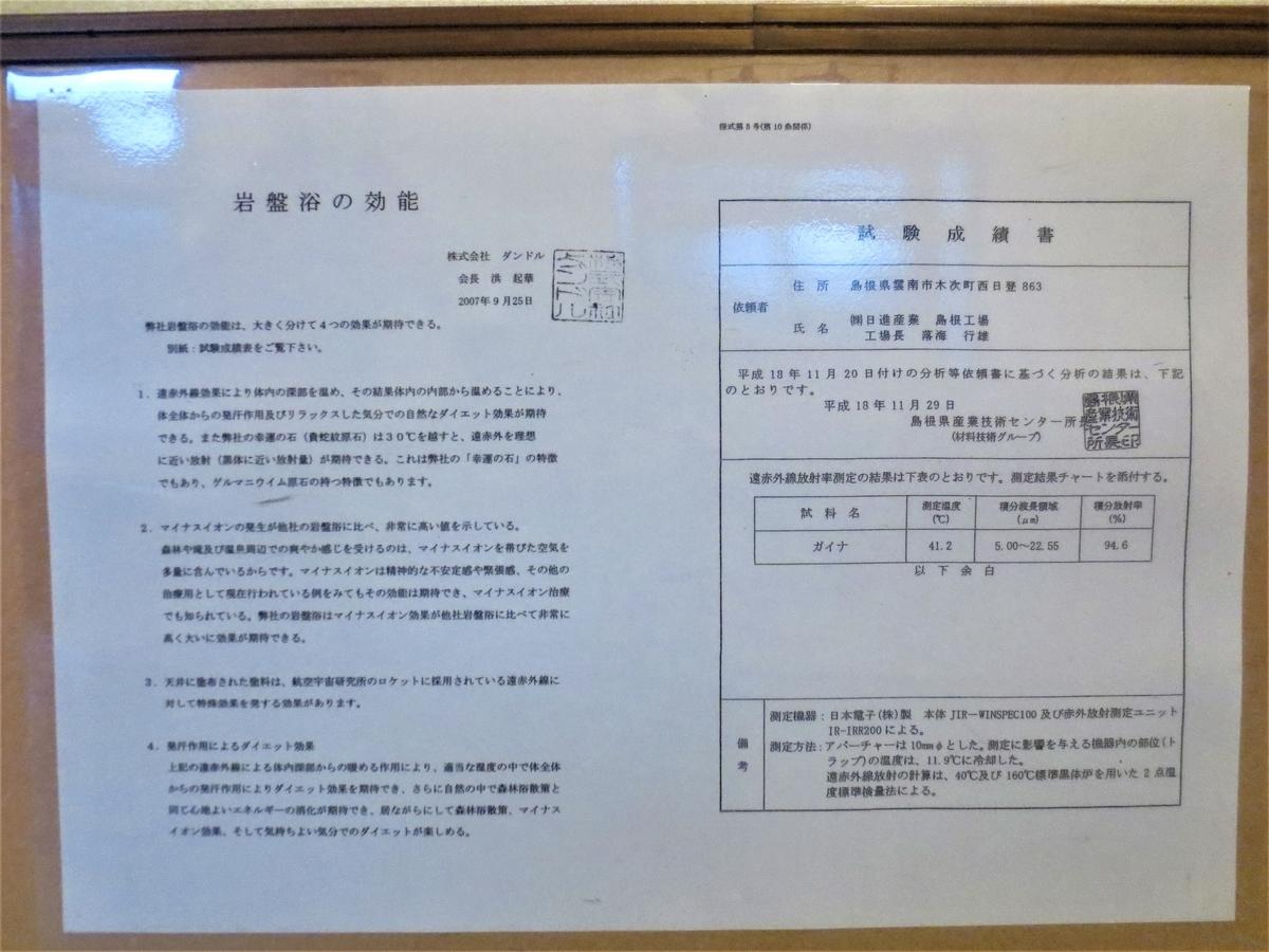 f:id:kenichirouk:20201216124955j:plain