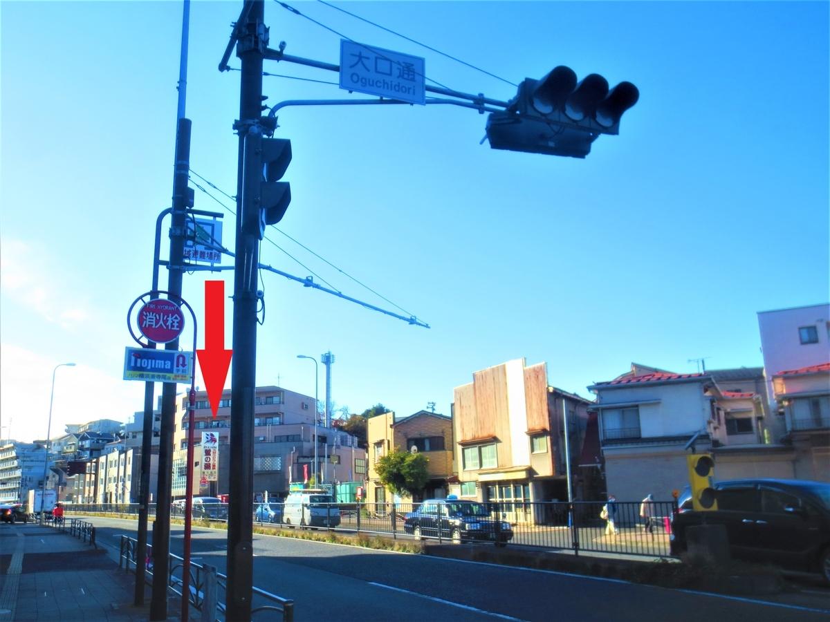 f:id:kenichirouk:20201221060914j:plain