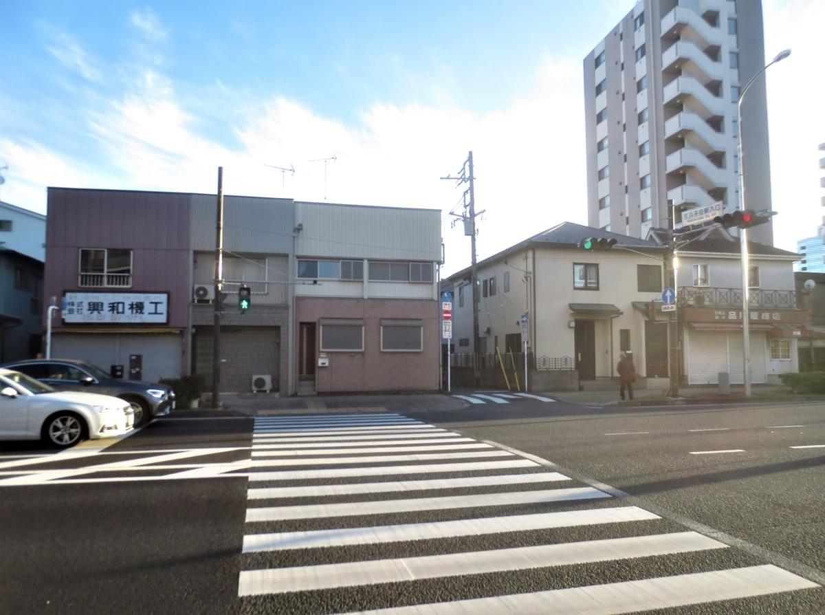 f:id:kenichirouk:20201221070454j:plain