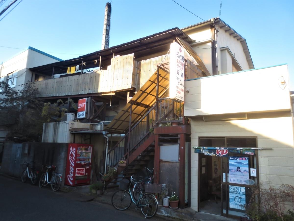 f:id:kenichirouk:20201226062617j:plain