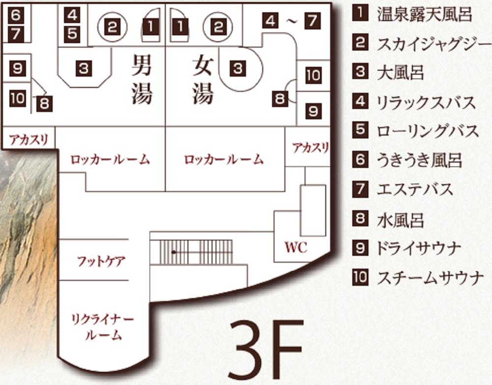 f:id:kenichirouk:20201231105526j:plain