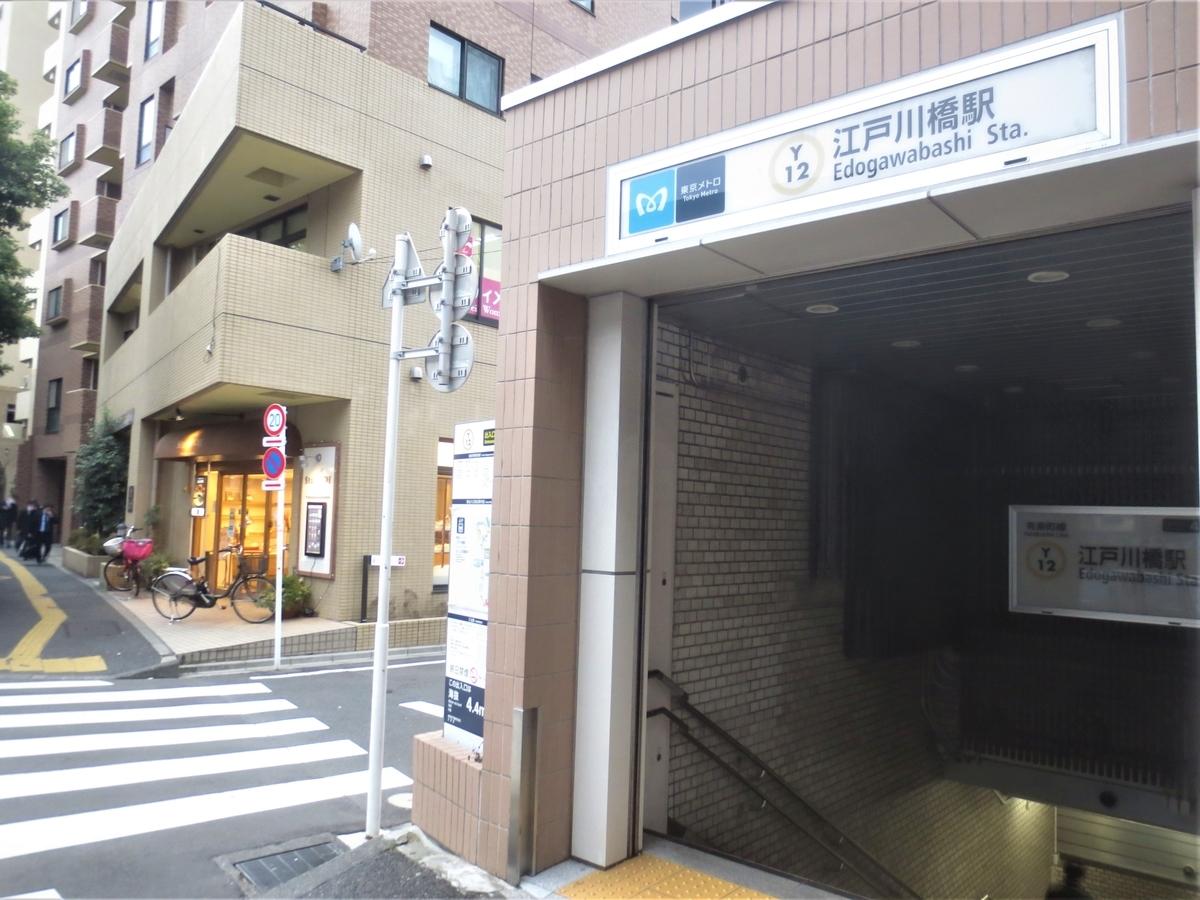 f:id:kenichirouk:20210106193936j:plain