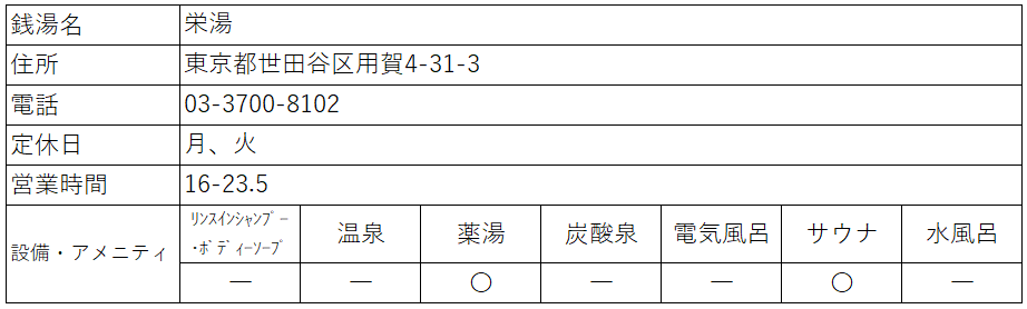 f:id:kenichirouk:20210109073345p:plain