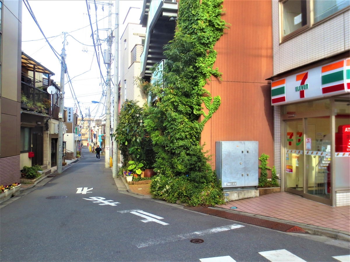 f:id:kenichirouk:20210111223949j:plain