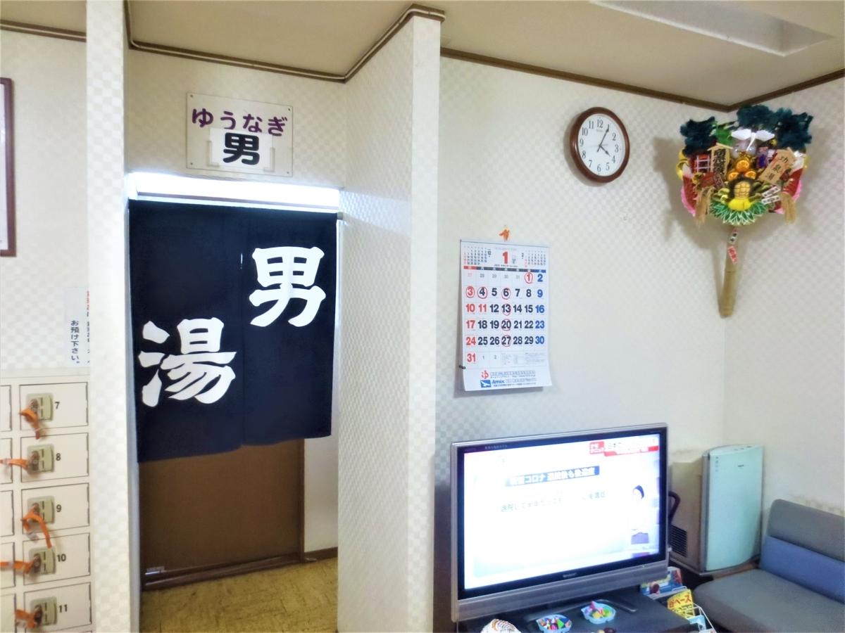 f:id:kenichirouk:20210116070923j:plain