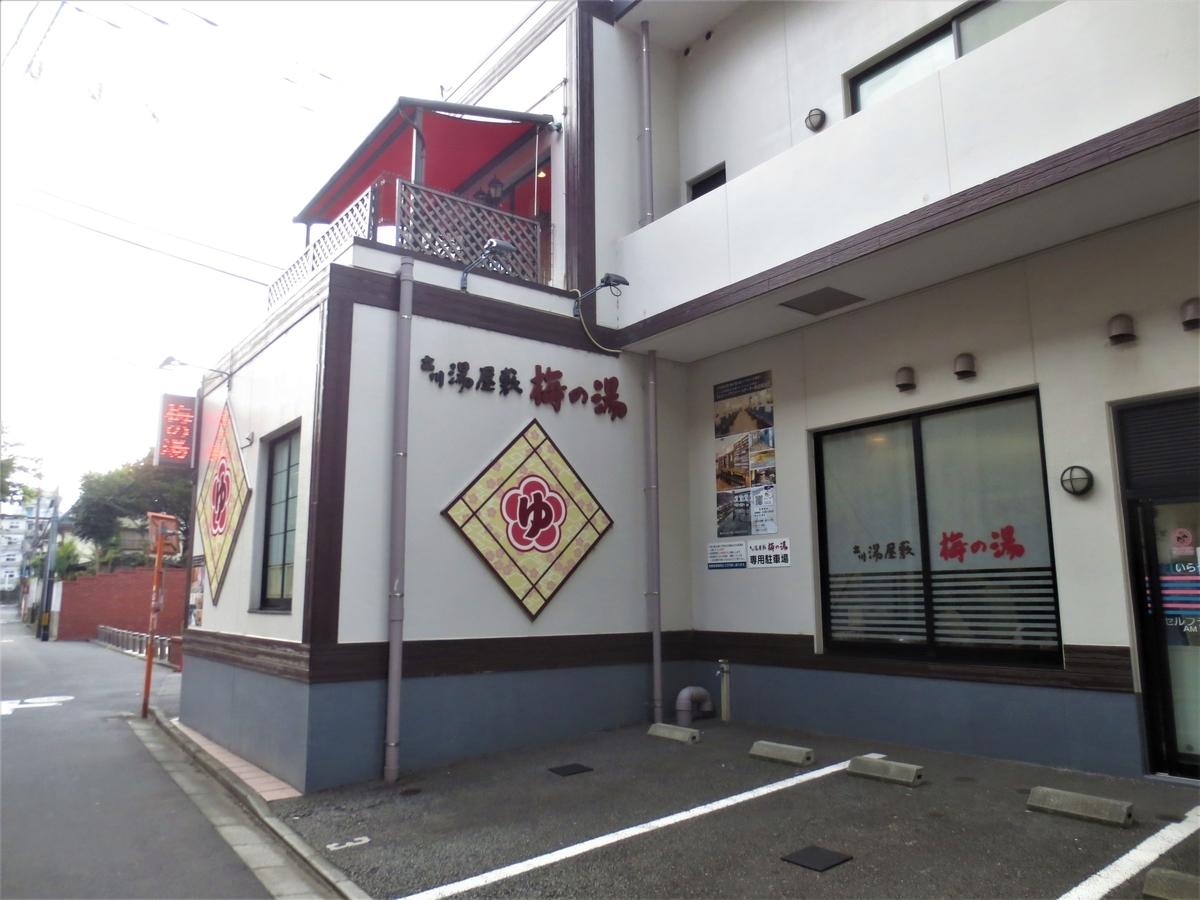 f:id:kenichirouk:20210118213819j:plain