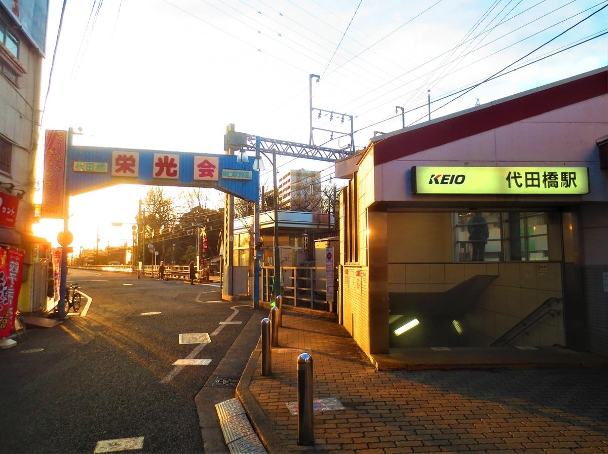 f:id:kenichirouk:20210126051317j:plain