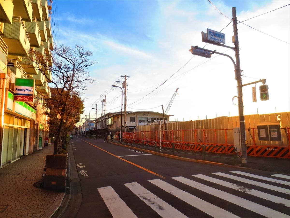 f:id:kenichirouk:20210126051431j:plain