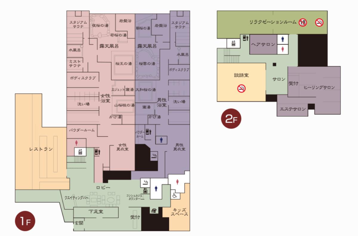 f:id:kenichirouk:20210126110818p:plain