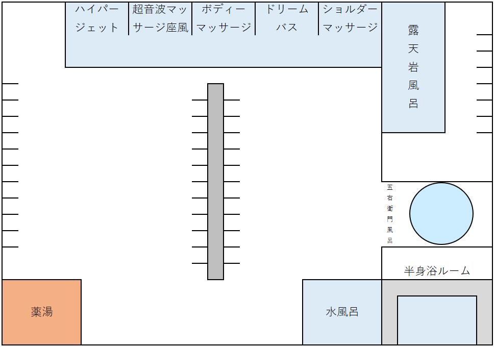 f:id:kenichirouk:20210204063437p:plain