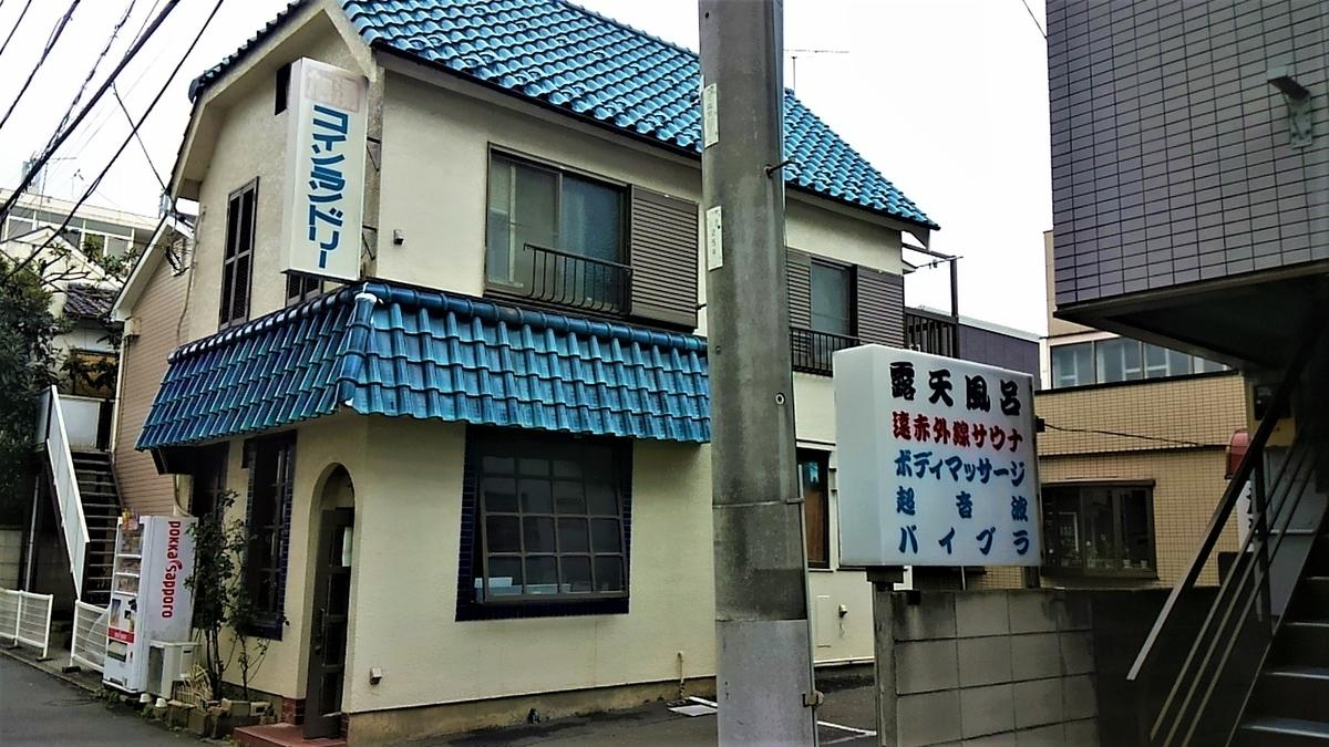 f:id:kenichirouk:20210303052608j:plain