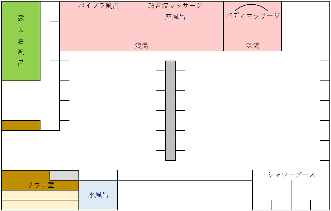 f:id:kenichirouk:20210303054941p:plain