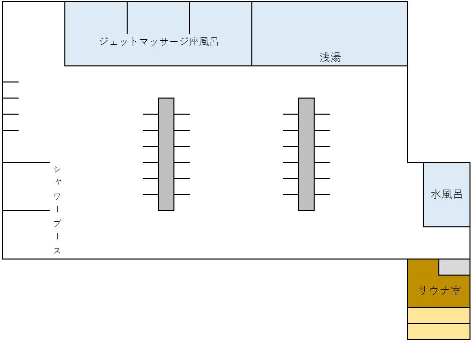 f:id:kenichirouk:20210303064114p:plain