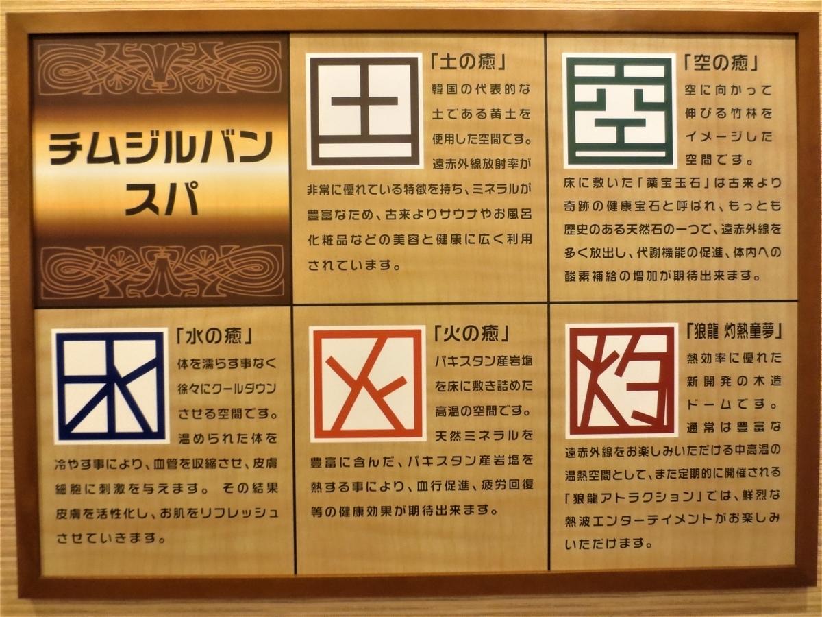 f:id:kenichirouk:20210329223448j:plain