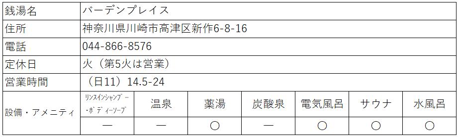 f:id:kenichirouk:20210406200046p:plain