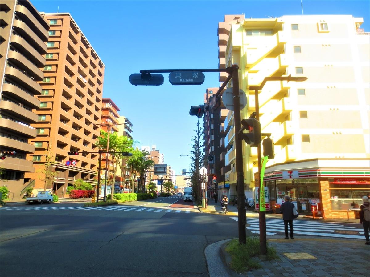 f:id:kenichirouk:20210409113830j:plain