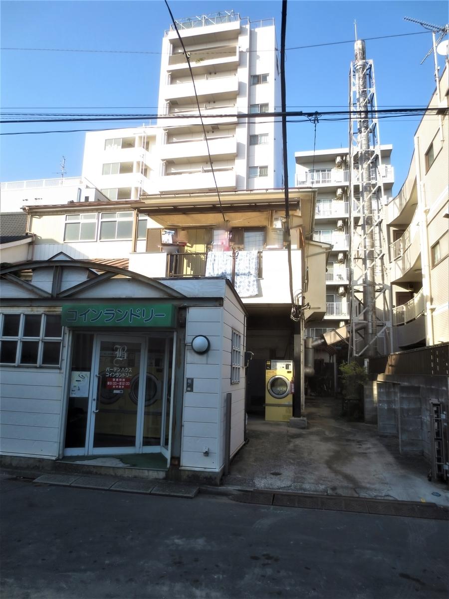 f:id:kenichirouk:20210409125429j:plain