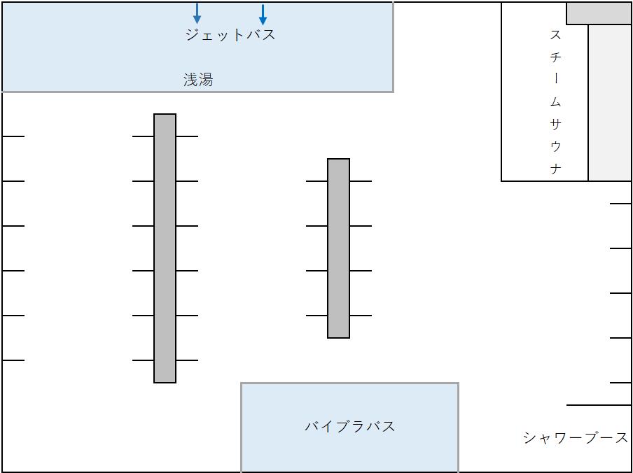 f:id:kenichirouk:20210411173257p:plain