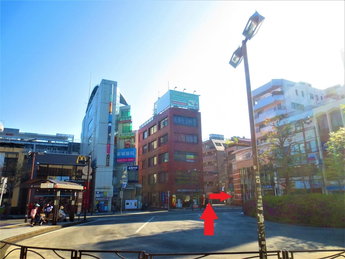 f:id:kenichirouk:20210411175908j:plain