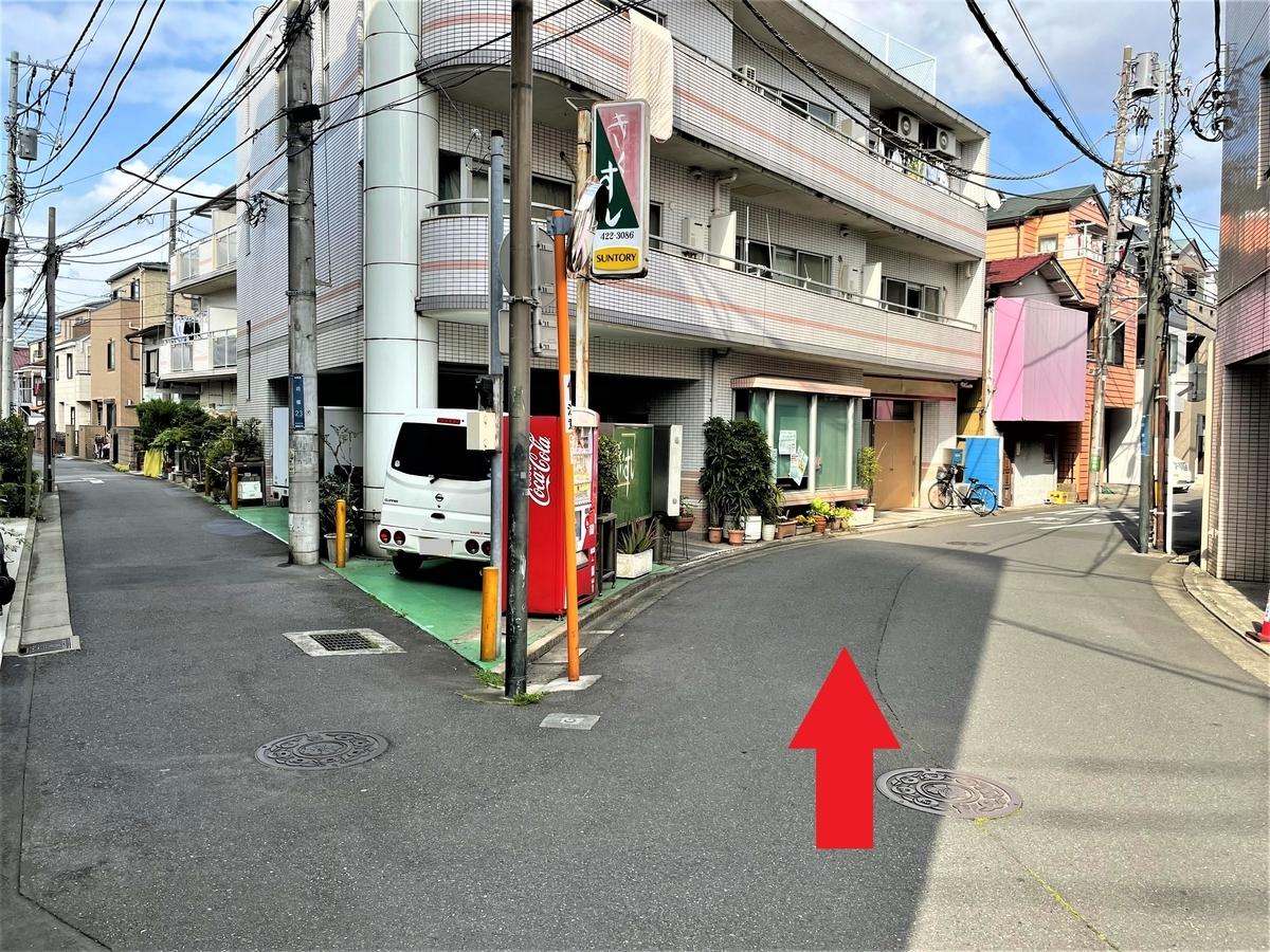 f:id:kenichirouk:20210417155214j:plain